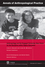 Annals of Anthropological Practice, Volume 37, Issue 1, Anthropology and the Engaged University: New Vision for the Discipline within Higher Education (1118905083) cover image