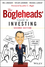 The Bogleheads' Guide to Investing, 2nd Edition (1118921283) cover image