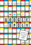 Win the Game of Googleopoly: Unlocking the Secret Strategy of Search Engines (1119002583) cover image