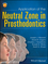 Application of the Neutral Zone in Prosthodontics (1119158583) cover image