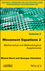 Movement Equations 2: Mathematical and Methodological Supplements (1119379083) cover image