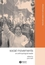 Social Movements: An Anthropological Reader (1405101083) cover image
