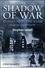 The Shadow of War: Russia and the USSR, 1941 to the present (1405169583) cover image