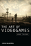 The Art of Videogames (1405187883) cover image