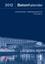 Beton-Kalender 2012: Schwerpunkte - Infrastrukturbau, Befestigungstechnik, Eurocode 2 (3433605483) cover image