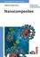 Nanocomposites (3527321683) cover image