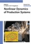 Nonlinear Dynamics of Production Systems (3527606483) cover image
