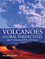Volcanoes: Global Perspectives (EHEP002283) cover image
