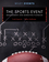 The Sports Event Management and Marketing Playbook, 2nd Edition (EHEP002983) cover image