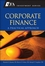 Corporate Finance: A Practical Approach (0470197684) cover image