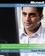 Exam 70-622: Supporting and Troubleshooting Applications on a Windows Vista Client for Enterprise Support Technicians, Package (0470300884) cover image