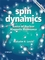 Spin Dynamics: Basics of Nuclear Magnetic Resonance, 2nd Edition (0470511184) cover image