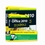 Office 2010 For Dummies, Book + DVD Bundle (0470626984) cover image
