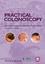 Practical Colonoscopy (0470670584) cover image