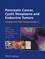 Pancreatic Cancer, Cystic Neoplasms and Endocrine Tumors: Diagnosis and Management (0470673184) cover image