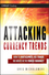 Attacking Currency Trends: How to Anticipate and Trade Big Moves in the Forex Market (0470874384) cover image