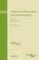 Advances in Bioceramics and Biotechnologies: Ceramic Transactions, Volume 218 (0470905484) cover image