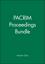 PACRIM Proceedings Bundle (0470939184) cover image