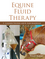 Equine Fluid Therapy (0470961384) cover image