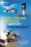 Modelling and Managing Airport Performance (0470974184) cover image