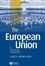 The European Union: A Political Sociology (0631226184) cover image