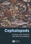 Cephalopods: Ecology and Fisheries (0632060484) cover image