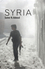 Syria (0745697984) cover image