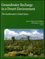 Groundwater Recharge in a Desert Environment: The Southwestern United States, Volume 9 (0875903584) cover image