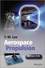 Aerospace Propulsion (1118307984) cover image