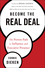 The Real Deal: The Proven Path to Influence & Executive Presence (1118633784) cover image