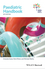 Paediatric Handbook, 9th Edition (1118777484) cover image