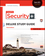 CompTIA Security+ Deluxe Study Guide: SY0-401, 3rd Edition (1118978684) cover image