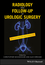 Radiology and Follow-up of Urologic Surgery (1119162084) cover image