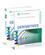 Derivatives + Workbook Set (1119405084) cover image