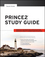 PRINCE2 Study Guide (1119970784) cover image