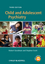 Child and Adolescent Psychiatry, 3rd Edition (1119979684) cover image