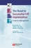 The Road to Successful CRT System Implantation: A Step-by-Step Approach (1405117184) cover image