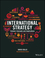 International Strategy: Context, Concepts and Implications (1405139684) cover image