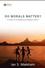 Do Morals Matter?: A Guide to Contemporary Religious Ethics (1405153784) cover image