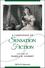 A Companion to Sensation Fiction (1405195584) cover image