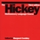 The Hickey Multisensory Language Course, 3rd Edition (1861561784) cover image