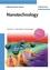 Nanotechnology: Volume 3: Information Technology I (3527317384) cover image