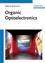 Organic Optoelectronics (3527329684) cover image