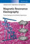 Principles and Applications of Magnetic Resonance Elastography (3527340084) cover image
