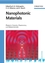Nanophotonic Materials: Photonic Crystals, Plasmonics, and Metamaterials (3527408584) cover image