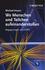 Wo Menschen und Teilchen aufeinanderstoßen: Begegnungen am CERN (3527670084) cover image