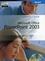 Microsoft Official Academic Course: Microsoft Office PowerPoint 2003 (EHEP001484) cover image