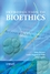 Introduction to Bioethics (0470021985) cover image