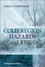 Cold Region Hazards and Risks (0470029285) cover image