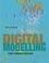 Digital Modelling for Urban Design (0470034785) cover image